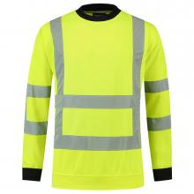 Sweater | Reflection EN471 | Tricorp Workwear