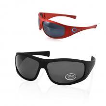 Sonnenbrille   UV400 Schutz   Sportlich   159993