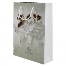 Laminierte Tasche | DIN A3 | Glossy | Vollfarbe  | 108GL03