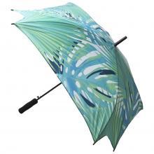 Regenschirm | Sonderanfertigung | Rechteckig