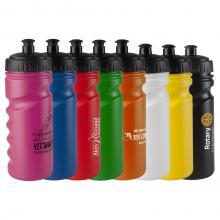 Sportflasche | 500 ml | Bester Preis