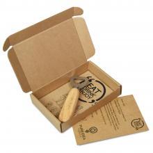 Mailbox-Pakete Flaschenöffner