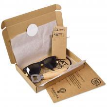 Terrasse Paket   BBQfoodbox005 Custom Made