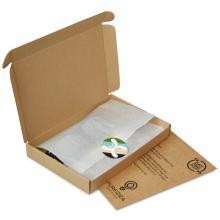 Terrasse Paket   BBQfoodbox005