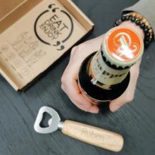 Mailbox-Pakete Flaschenöffner | BBQfoodbox002