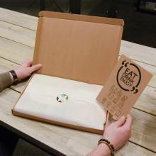 BBQ Mailbox-Pakete | Luxus | BBQfoodbox004