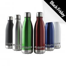 Thermoflasche Water | 500 ml | BF