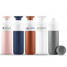 Dopper Thermo   Isolierte Wasserflasche   580ml   530007int