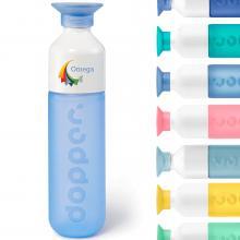Dopper Wasserflasche | 0,45 l | ohne Wasser | 530009CM
