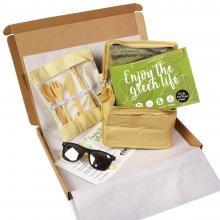 Picknick Eco   Mailbox-Pakete