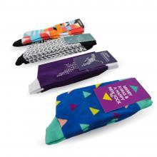 Socken | Klassisch | Maßanfertigung | 301235