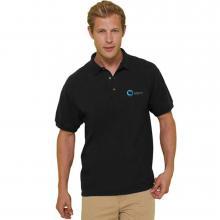 Poloshirt | Baumwolle | Unisex