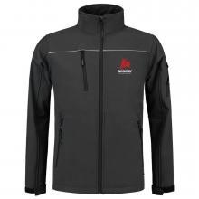 Soft Shell Jacke | Tricorp Workwear