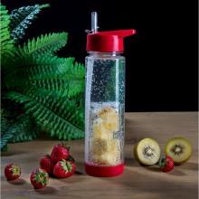 Tutti-Frutti Flasche mit Dosierer