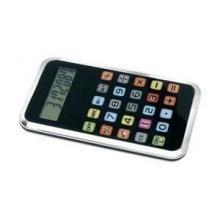 Taschenrechner im Smart Design