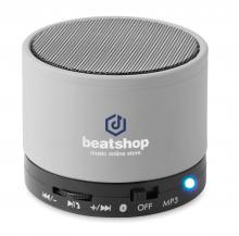 Bluetooth Speaker | Anruffunktion