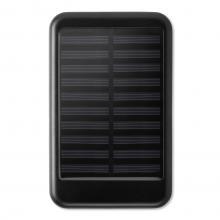 Solar Powerbank   4000 mAh   8799075