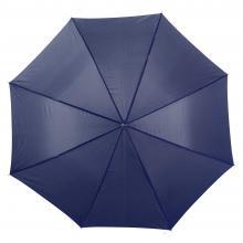 Golfschirm | Polyester | Ø 103 cm | Maxp035