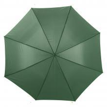 Golfschirm | Polyester | Ø 103 cm | Maxp035 Grün
