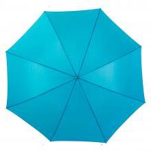 Golfschirm | Polyester | Ø 103 cm | Maxp035 Hellblau