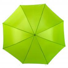 Golfschirm | Polyester | Ø 103 cm | Maxp035 Lime