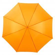 Golfschirm | Polyester | Ø 103 cm | Maxp035 Orange