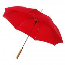 Golfschirm | Polyester | Ø 103 cm | Maxp035 Rot