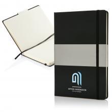 A5 | Notizbuch | Hardcover Luxus