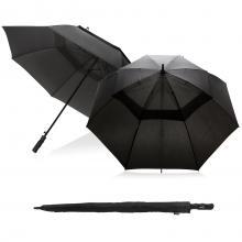 Sturmregenschirm Tornado - Ø 150 cm | Metall | Gummigriff | 88850121