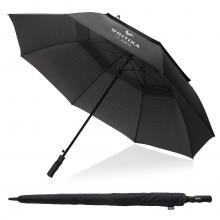 Sturmregenschirm | Tornado | Ø 150 cm