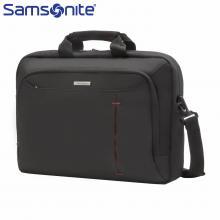 Samsonite ® GuardIT   Aktentasche