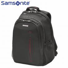 Samsonite ® GuardIT Laptop Rucksack   S