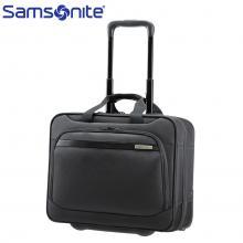Samsonite ® Vectura Laptoptasche   21,5L