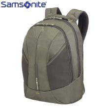 Samsonite ® 4Mation Rucksack   S