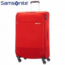 Samsonite ® Base Boost Spinner   Koffer   105/112,5 l