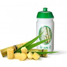 Trinkflasche Shiva Öko | 500 ml | Zuckerrohr | 9350558