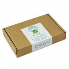 Sommer Paket - Sonnenbrille   Summerbox003