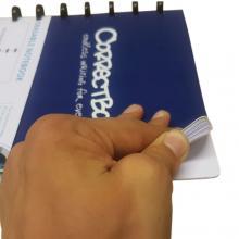 Correctbook | A6 | 40 Seiten | Full-Colour | 991002