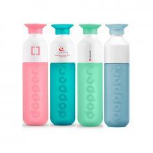 Dopper Wasserflasche | 0,45 l | ohne Wasser