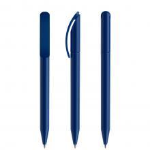 Prodir   DS3   Glänzend   DS3TPP00 Blau