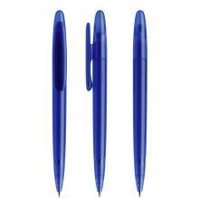 Prodir | DS5 | Gefrosted | DS5TFF Dunkel Blau