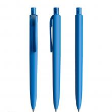 Prodir | DS8 | Soft Touch | DS8PRR Blau