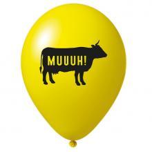 Reklameluftballon | 35 cm