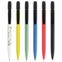 Kugelschreiber | BIC | Bio