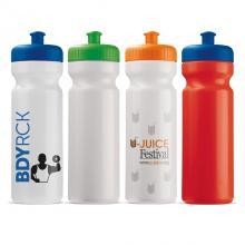 Sportflasche BASIC | 750 ml | BPA frei