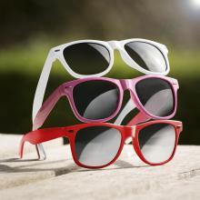Sonnenbrillen mit UV-Schutz | max024