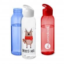 Sky Trinkflasche   650 ml   Vollfarbe   ab 10 Stück   max1241