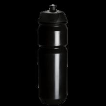 Trinkflasche Shiva | 0,75 l | schnell, ab 50 Stk.