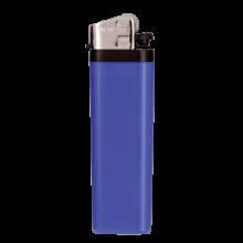 Unilite Feuerzeuge | Feuerstein | M3L | Maxp014 Blau