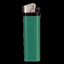 Unilite Feuerzeuge | Feuerstein | M3L | Maxp014 Dunkel Grün